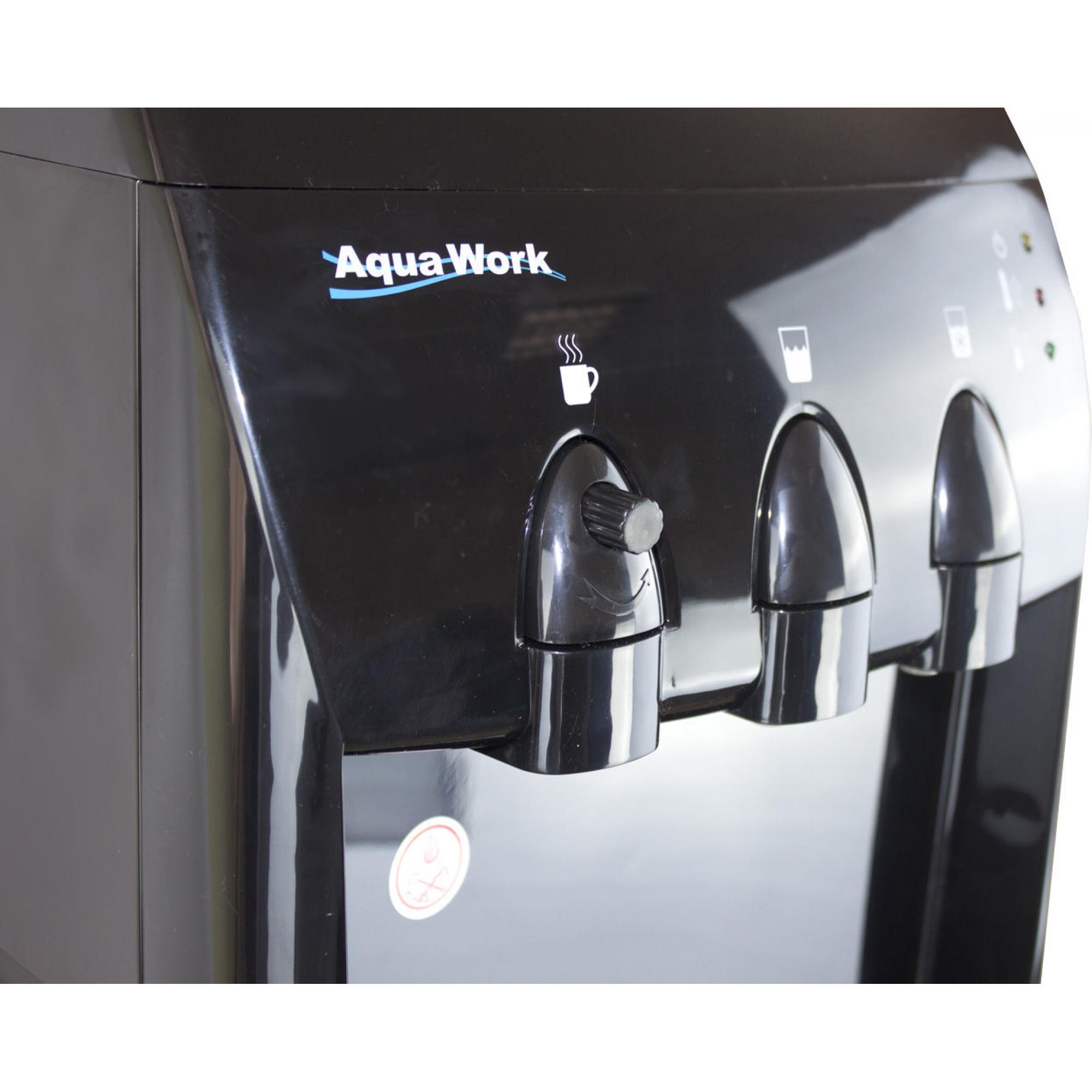 Aqua Work 31-S-W