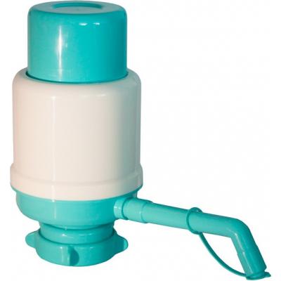 Помпа для воды Aqua Work Дельфин Эко