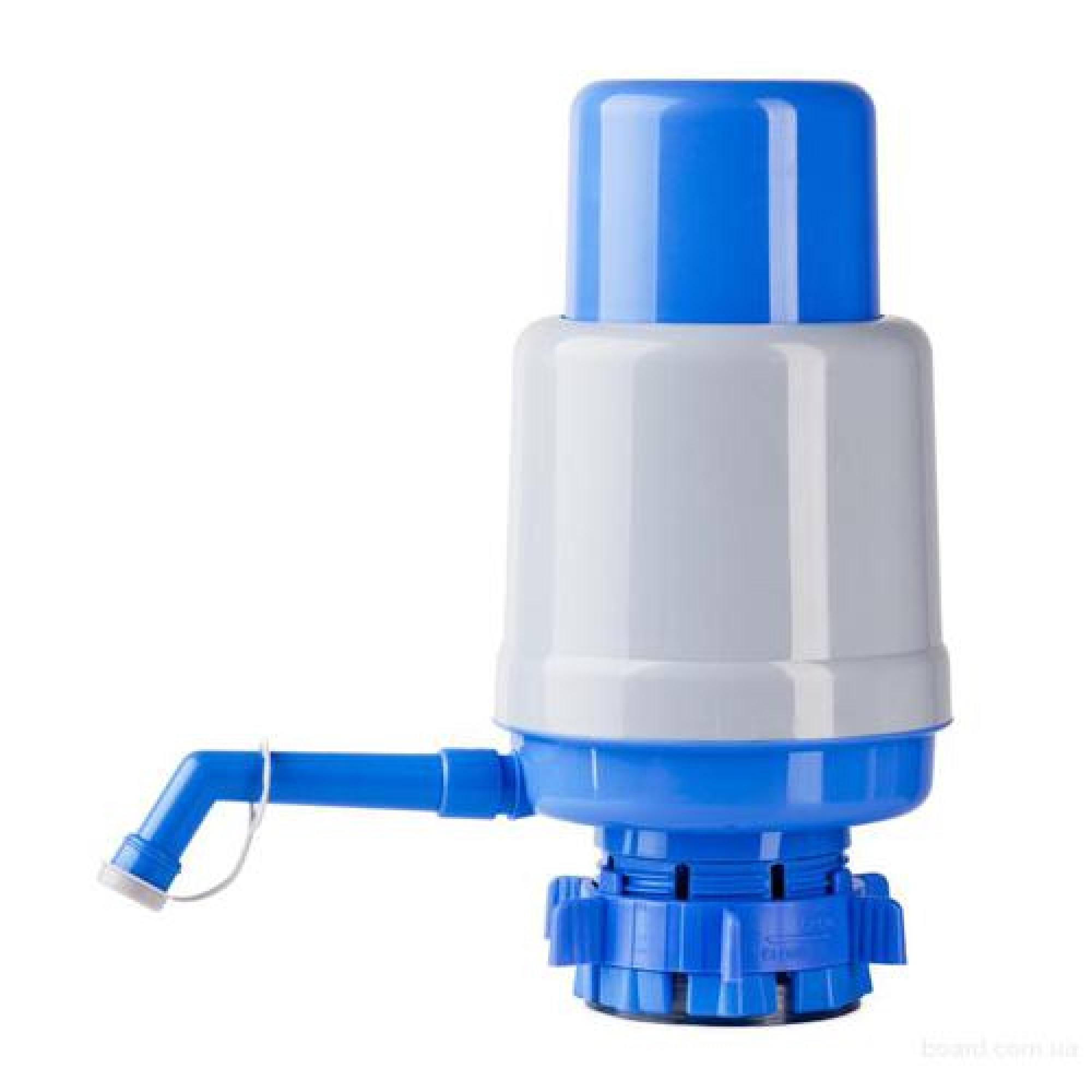 Помпа для воды SMIXX MAXIMUM