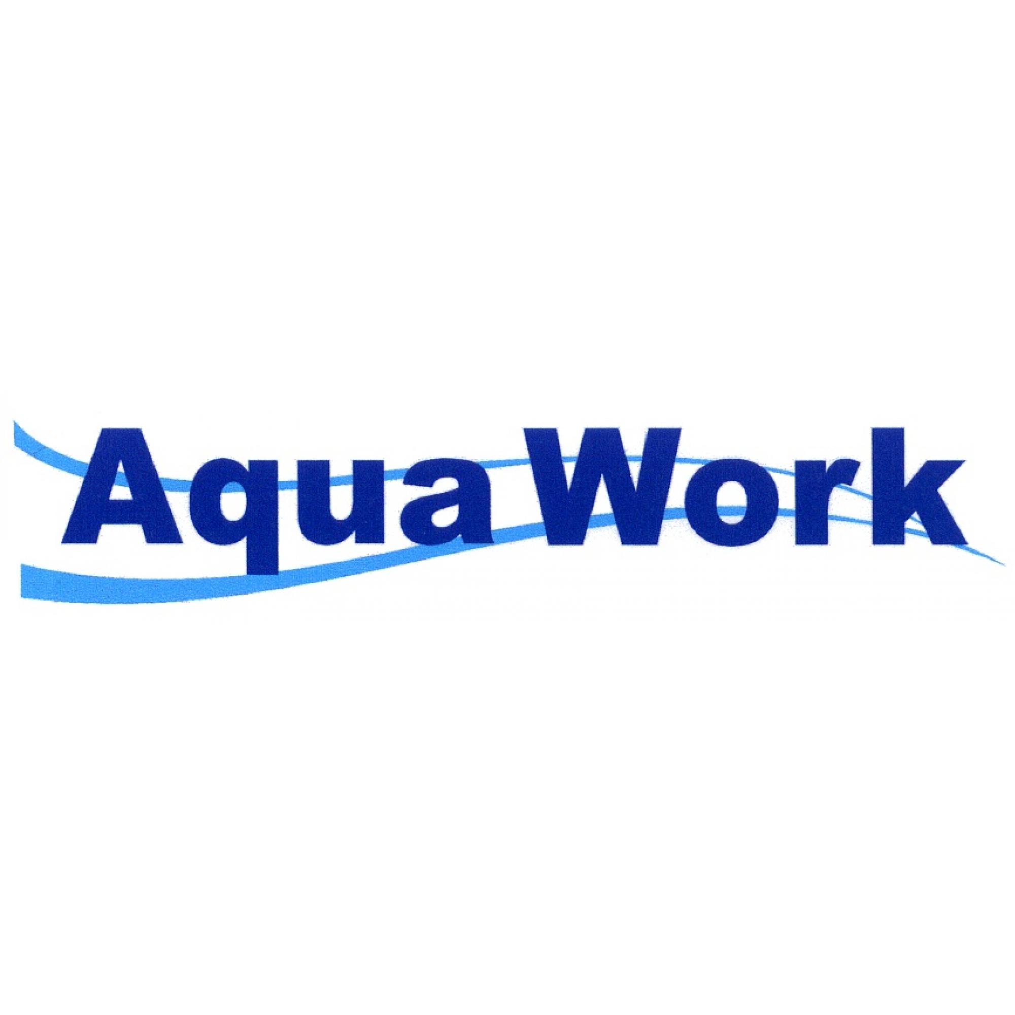 Aqua Work