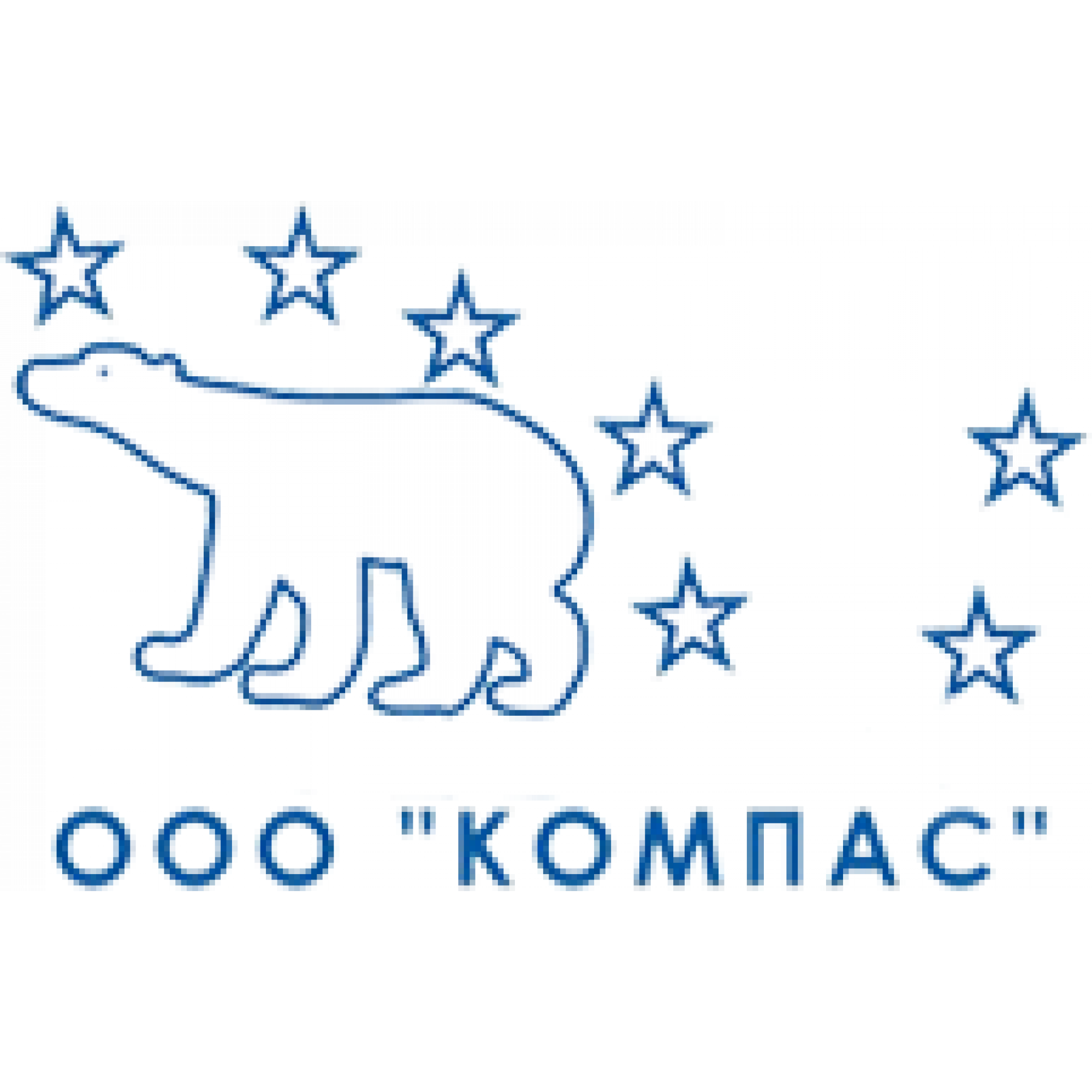 "ООО ""Компас"",  Россия, КЧР"